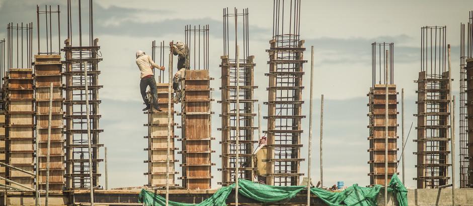 Dossier & Économie : Covid-19, quand le Cambodge prépare les lendemains difficiles