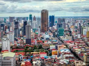 Économie : Prêt de 40 millions de dollars de la BAD pour le développement du secteur financier