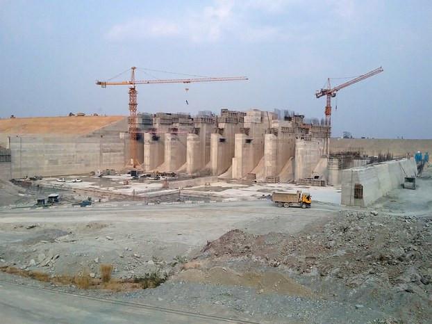 Les projets hydroélectriques de Koh Kong doivent être revus
