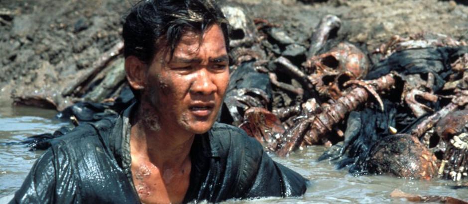 Cinéma : Le film « La Déchirure » fête ses 35 ans