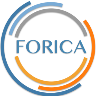 forica