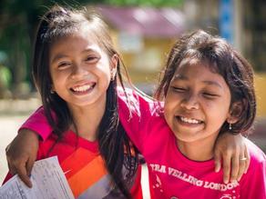 Tourisme : Le Cambodge élu «pays le plus amical du monde» par les lecteurs de Rough Guides