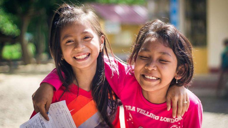 Le Cambodge s'est classé au premier rang des «pays les plus accueillants du monde», selon un sondage réalisé auprès des lecteurs du site international «Rough Guides», basé à Londres.