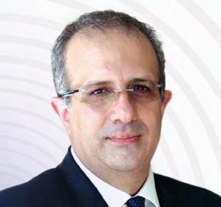 Arnaud Darc, Président d'Eurocham