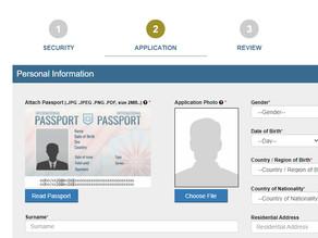 Actualité & Tourisme : Le Cambodge rouvre le visa électronique pour les touristes et investisseurs