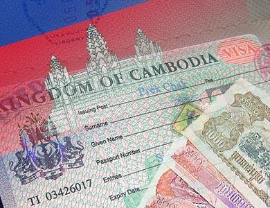 Visa touriste et Visa E : Le ministère dément les rumeurs