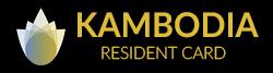 Kambodia Resident Card : la première carte privilège réservée aux locaux et expatriés