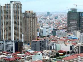 Cambodge & Économie : Les points essentiels concernant la nouvelle Loi sur l'Investissement
