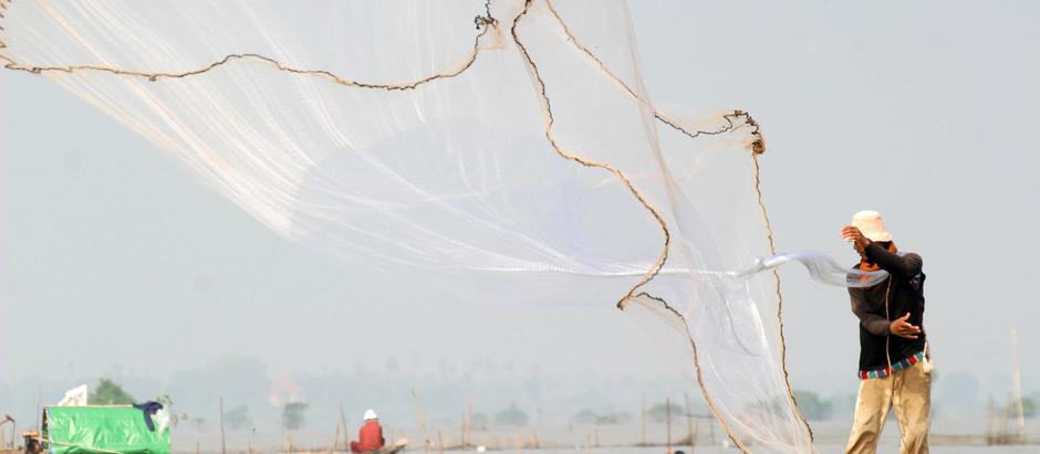 Économie : Le Cambodge devrait sortir plus fort de la pandémie