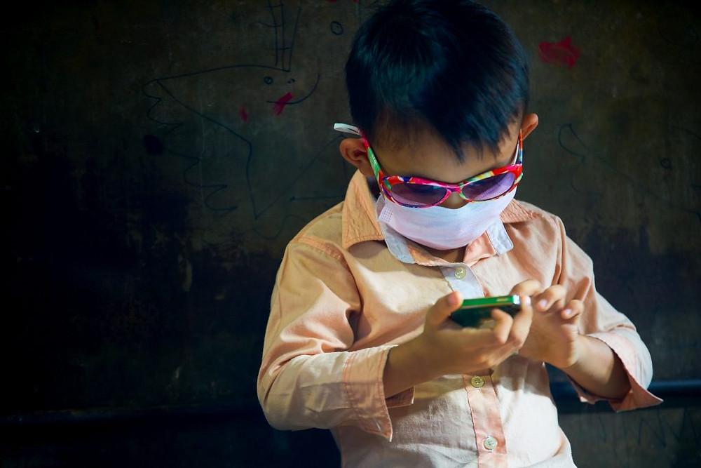 Tendance : Évoluer vers une économie numérique au Cambodge