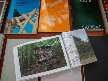Siem Reap & Culture : L'Angkor Photo Festival en Zoom et en ligne