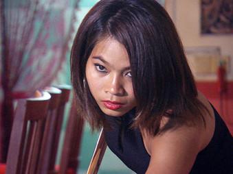 Documentaire - Cambodge : Les chemins de la beauté