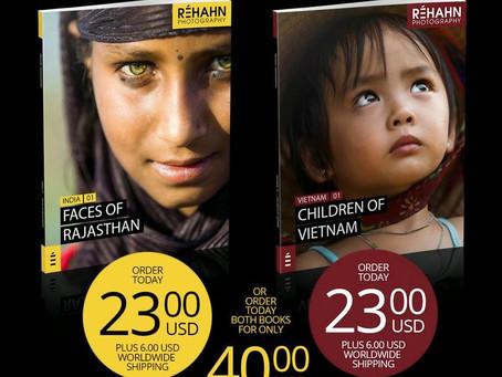 Le Vietnam et l'Asie de Réhahn