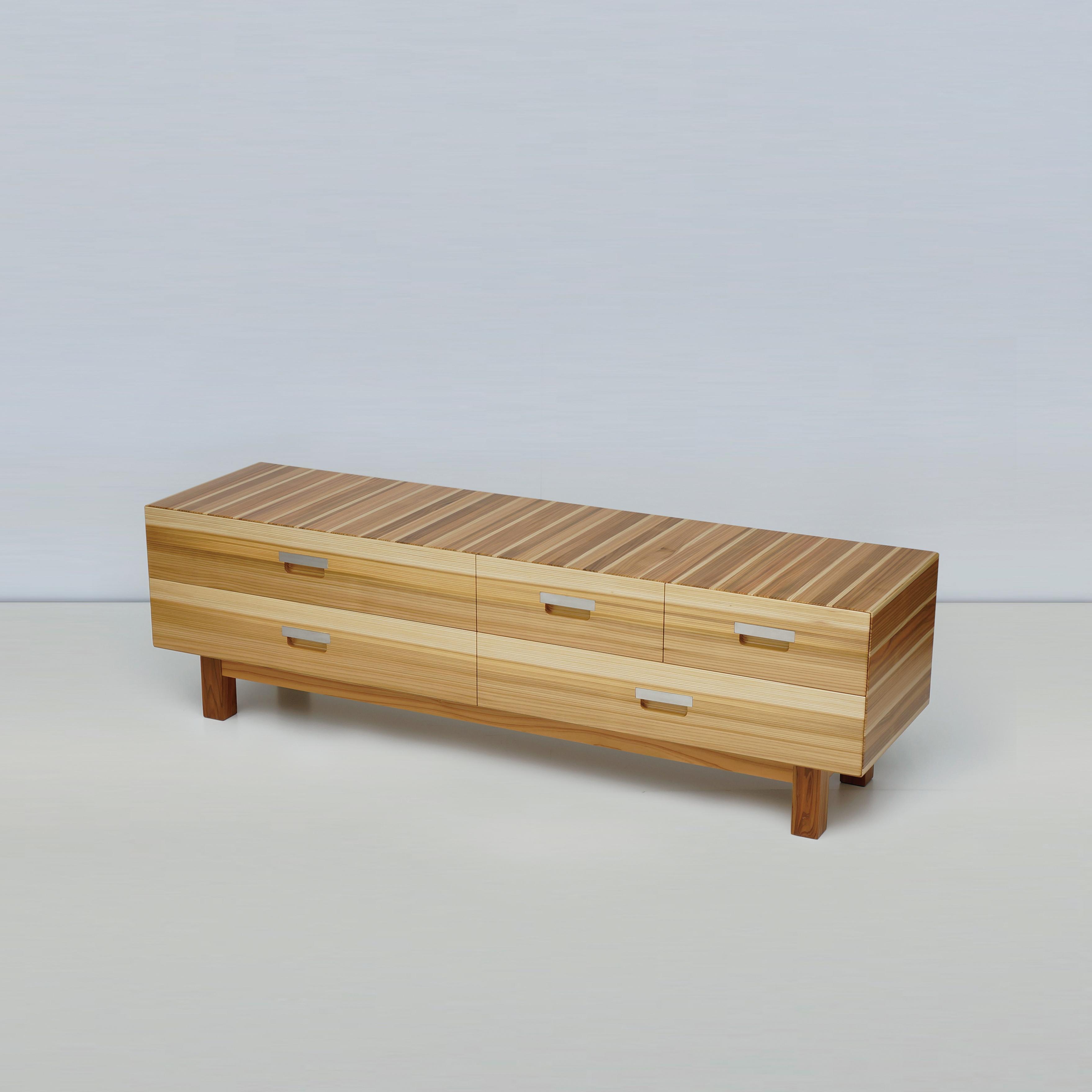 akita collection NIKAHO