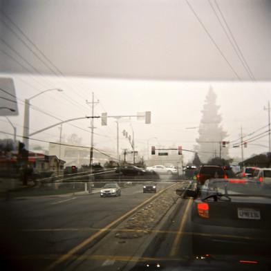 9:16am (San Jose)