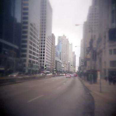 2:01pm (Chicago)