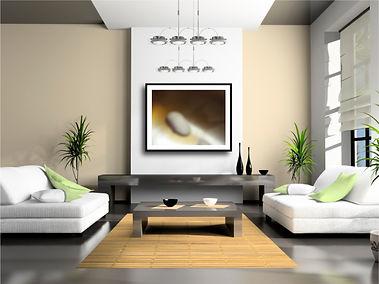 IceTransition4_livingroom.jpg