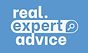 RealExpertLogo.png