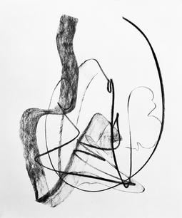 From the Zen Drawing series