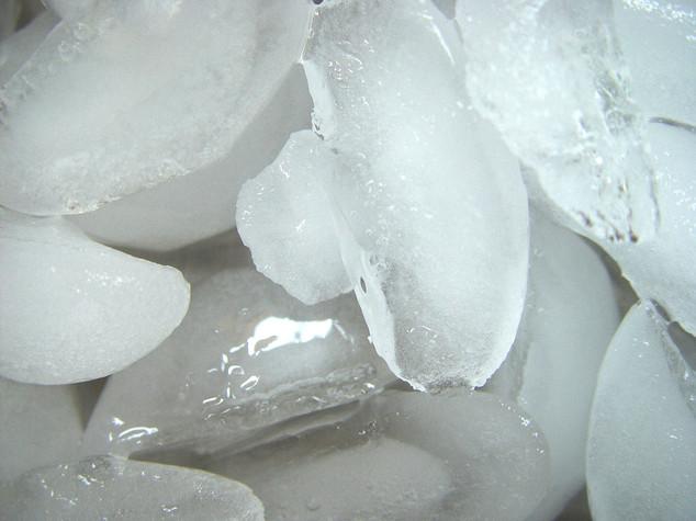 Ice Transition 02
