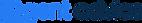 logo-1-e1586628277443.png
