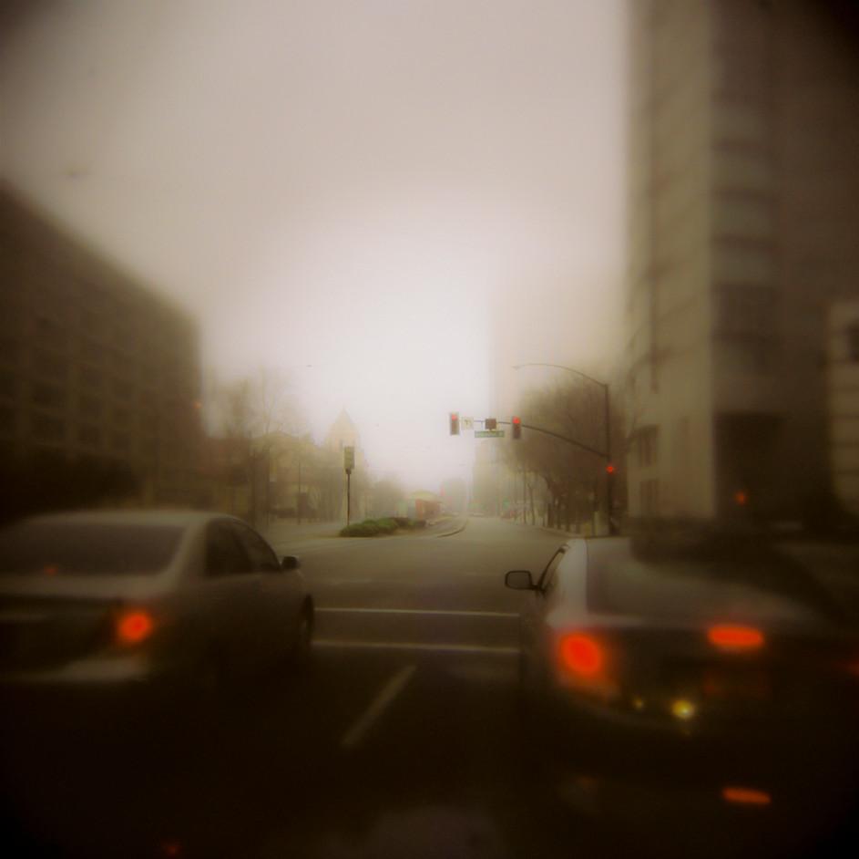 9:55am (San Jose)