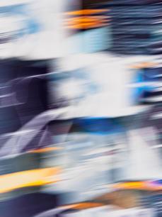 Untitled Digital Landscape 3