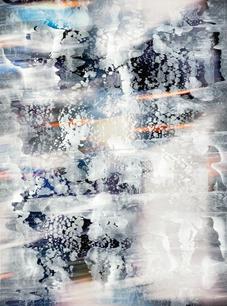 Sieglinde_Reflection4.jpg