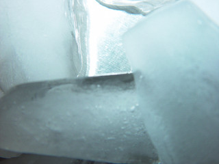 Ice Transition 03