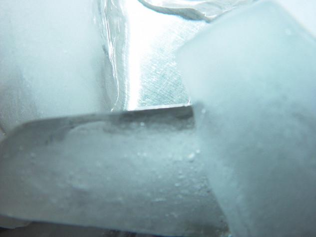 Ice Transition 03