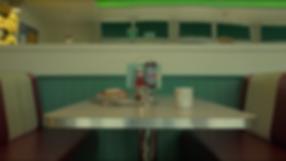 Screen Shot 2020-04-21 at 11.44.54.png