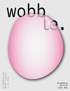 wobble.png