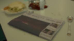 Screen Shot 2020-04-21 at 11.46.14.png