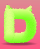 Dfluffy.png