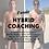 Thumbnail: HYBRID COACHING, 8 weeks