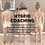 Thumbnail: HYBRID COACHING, 12 week package