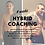 Thumbnail: HYBRID COACHING, 4 weeks