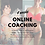 Thumbnail: ONLINE COACHING, 4 weeks