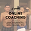 Thumbnail: ONLINE COACHING, 12 week package