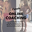 Thumbnail: ONLINE COACHING, 8 week package