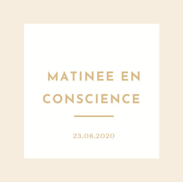 NOS MATINEEs CONSCIENTES.png