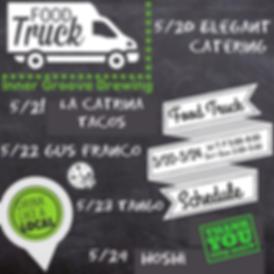 food trucks 5.20.PNG