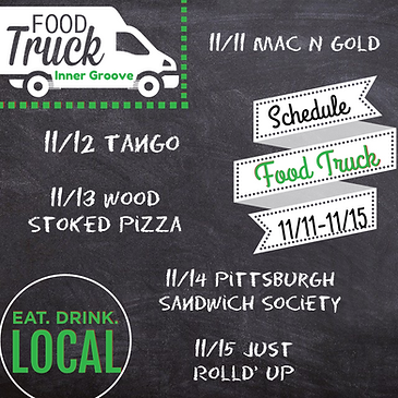 food truck 11.11.PNG