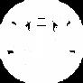 PBG Logo White.png