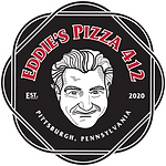 eddies pizza logo.png