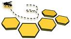 Logo1 nur Bild.png