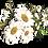 Thumbnail: Blütenhonig (1kg)