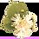 Thumbnail: Lindenblütenhonig (1kg)