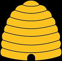 Bienenstock.png