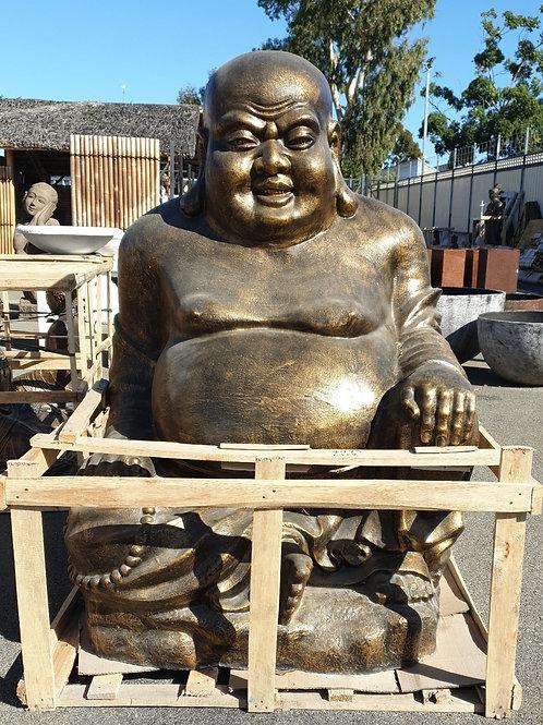 Happy Buddha / Fat Buddha